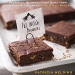 Fat Witch Brownies cookbook giveaway!