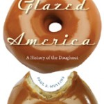 Glazed America