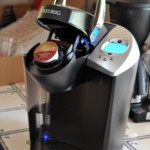 Keurig Special Edition Brewing System, reviewed