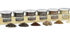Baker's Spice Kit