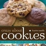 Crazy About Cookies