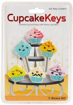 CupcakeKeys