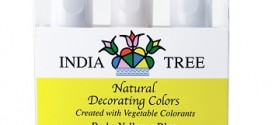 Where can I find natural food coloring?