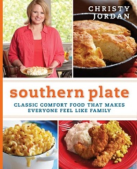 southern plate cookbook