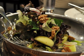 TFL Salad
