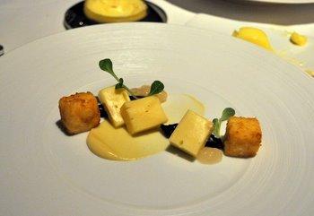 TFL Cheese