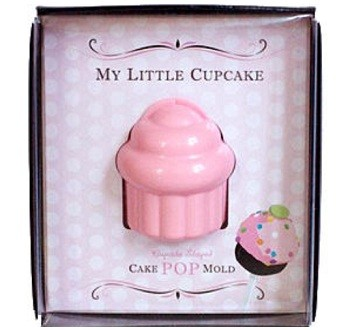 cake pop molds my cupcake cake pop mold baking bites 2292