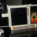 80s Easy Bake Oven
