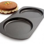 Giant Whoopie Pie Pan