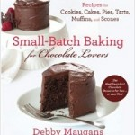 Small Batch Baking for Chocolate Lovers