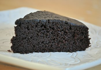 Sof'ella Gluten Free Chocolate Cake Mix