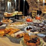 Caelum pastries