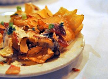 Fahrenheit Chips
