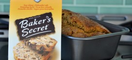 Baker's Secret Loaf Pan, reviewed