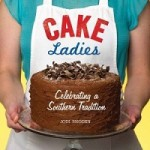 Cake Ladies