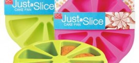 Just a Slice Cake Pan