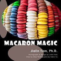 Macaron Magic
