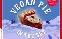 Vegan Pie in the Sky