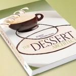 The Dessert Architect Cookbook