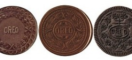 The History of Oreos