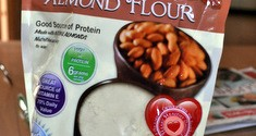 Almond Meal vs Almond Flour in Baking