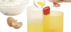 Cook's Country rates Egg Separators