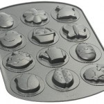 Wilton Easter Cookie Pan