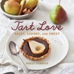 Tart Love