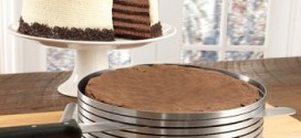 Frieling Layer Cake Slicing Kit