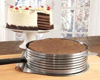 Frieling Cake Slicer