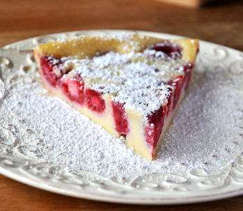 ... currant and raspberry swirl ice cream sandwiches custard pie custard