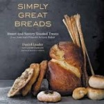 Simply Great Breads