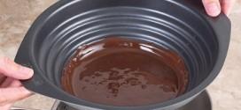 Nordic Ware Universal Double Boiler