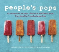 People's Pops