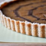 Maple Sugar Crust
