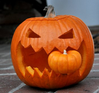 Halloween: Best free printable pumpkin carving stencils