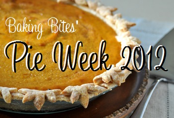Pie Week Image