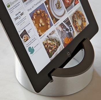 WS Tablet Holder
