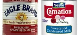 Cook's Country taste tests Sweetened Condensed Milk