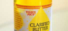 What is Ghee?
