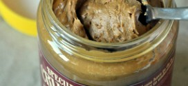 Trader Joe's Crunchy Speculoos Cookie Butter, reviewed