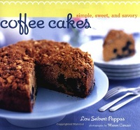 Coffee Cakes: Simple, Sweet and Savory