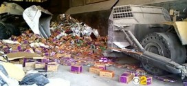 What happens to leftover Girl Scout Cookies?