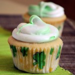 6 Sweet Treats to Make for St Patrick's Day