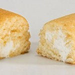 Consumer Reports' Twinkie Test