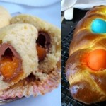 Egg-cellent Easter Ideas