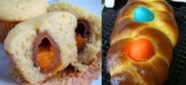 5 Egg-cellent Easter Treats