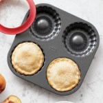 Pie Bowl Pan