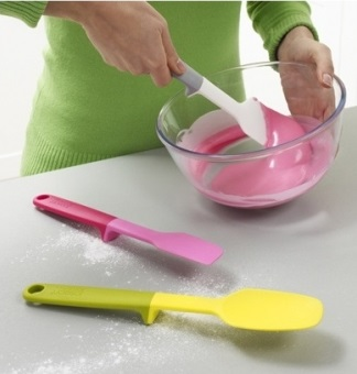 Elevate Spatula Set