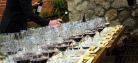 Wine Blending with Kendall Jackson